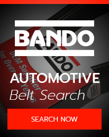 Bando Automotive Belt Search