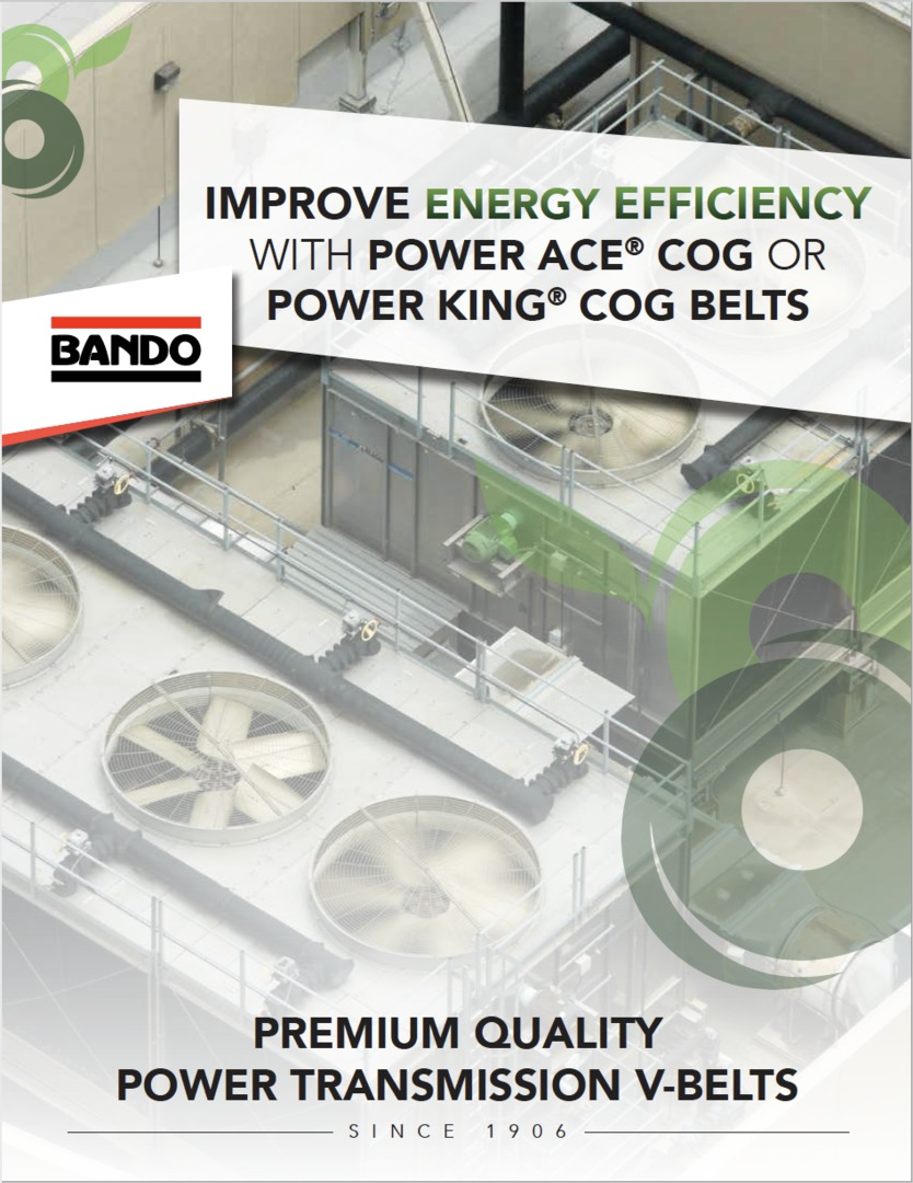 BUI 1070_Energy Efficiency brochure