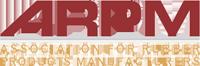 ARPM logo